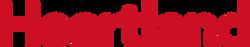 heartland-logo-hires