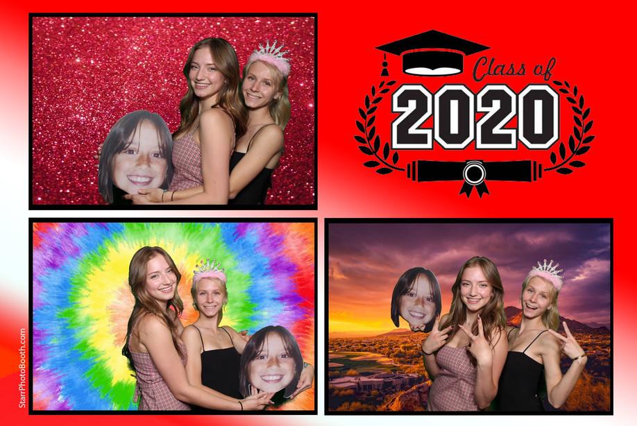 Graduation_Photo_Booth_2020_2.jpg