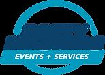 PME_Logo_Regular.png