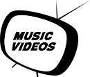 MusicVideo_Icon.png