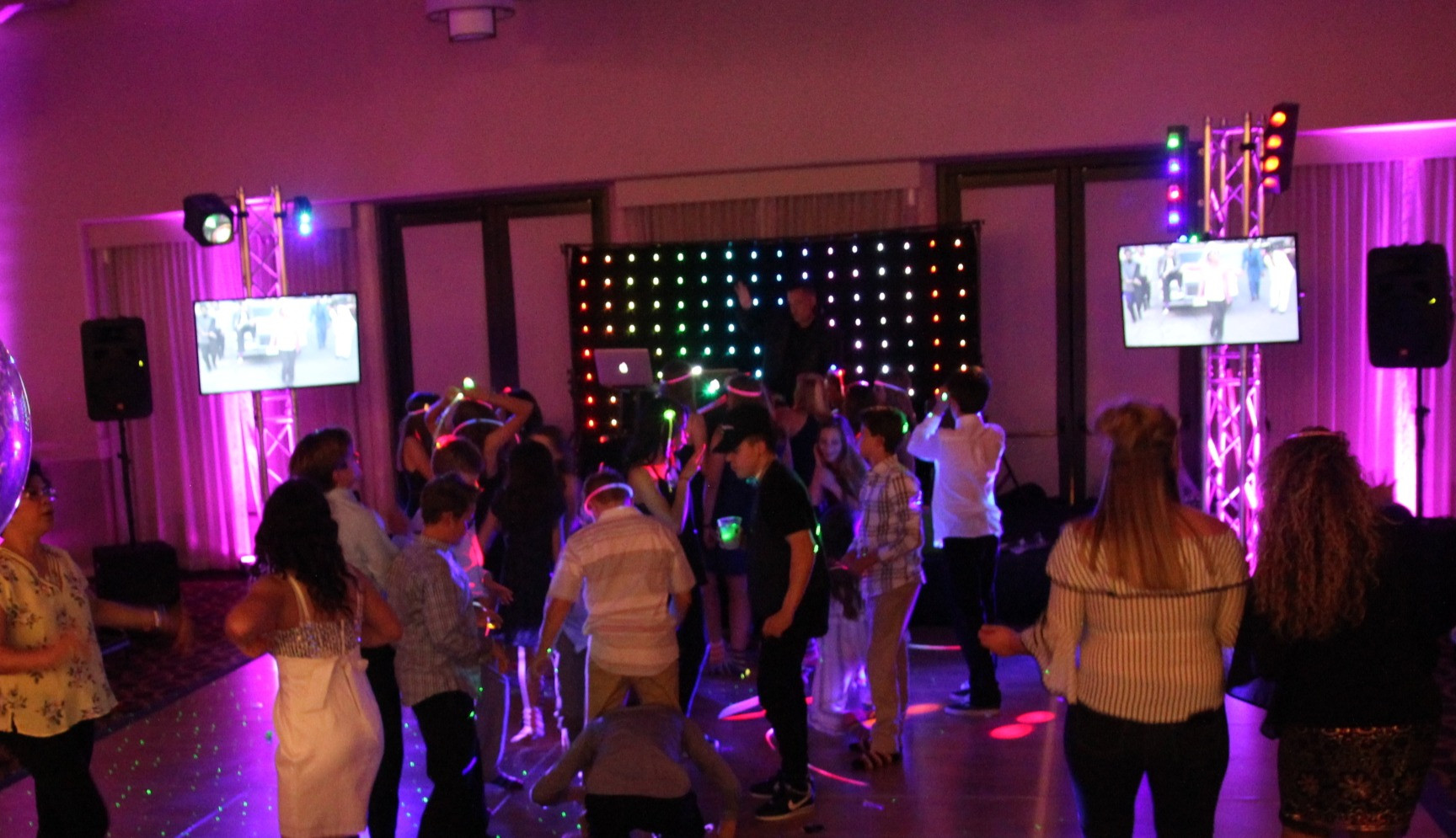 Video_Dance_Party_2Screens.jpg