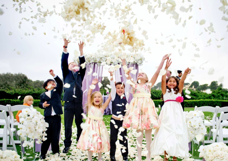 Wedding photography Scottsdale Phoenix