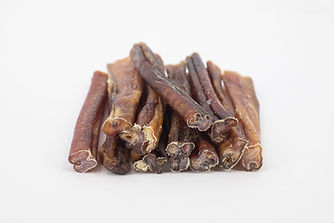 NS01081_Thick_Beef_Bully_Sticks_6__12ct_