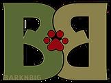 BB Logo Paw hr.png