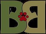 BB Logo Paw.png