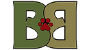 BarknBig BBB.png