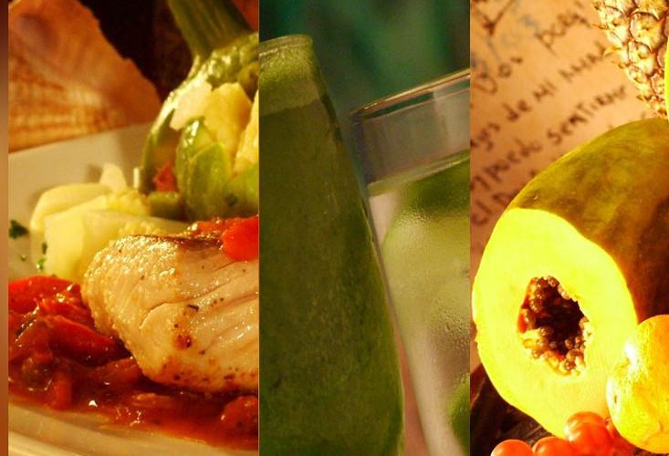 juana food 1.jpg
