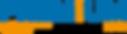 LogoPremiumLife copy.png
