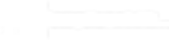 Logo_BMZM.png