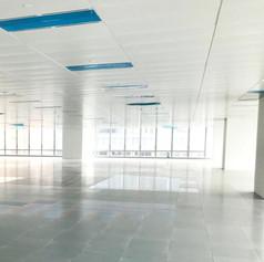 HK NEO GRADE A OFFICE / 香港綠景 NEO 大廈