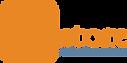 Restore Logo Final.png