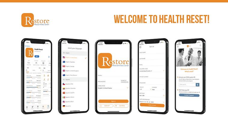 health reset.PNG