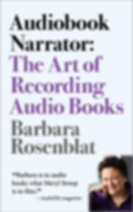 TheArtofRecoedingAudiobooks.jpg