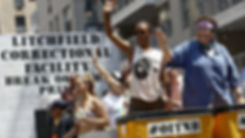BarbaraRonseblat_OITNB_PrideNYC.jpg