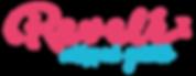 Revele-logo-2018-transparent-04.png
