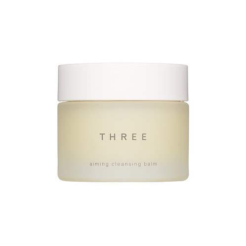 THREE Aiming Cleansing Balm 85g
