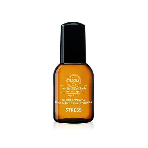 Anti-Stress Treating Fragrance