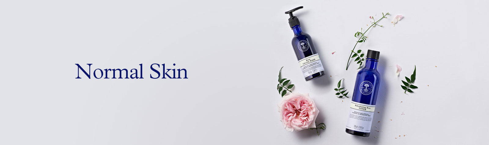 NYR-category-page-normal-skin-ws (1) cop
