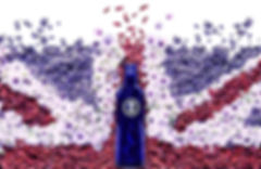 ezgif.com-webp-to-jpg (2).jpg
