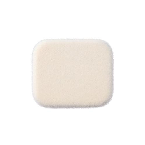 THREE Pristine Complexion Powder Foundation Sponge