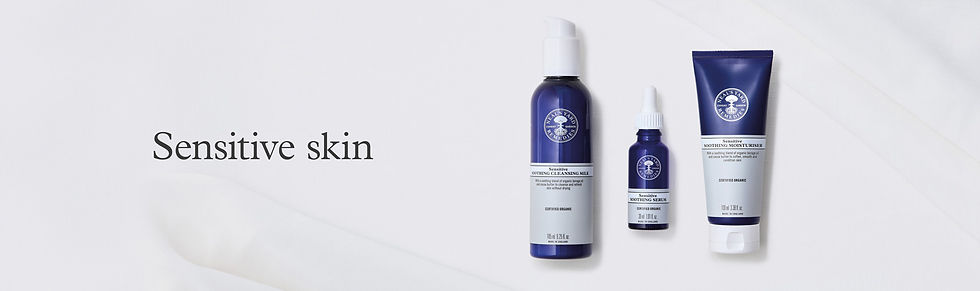 skincare-sensitive-skin-ws.jpg