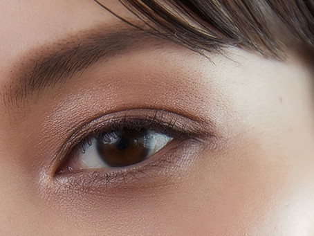 Get CNY Ready With These Easy-To-Create Eye Makeup Looks!