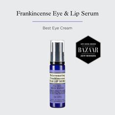 Eye & Lip Serum