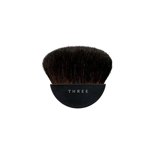 THREE Face Brush H