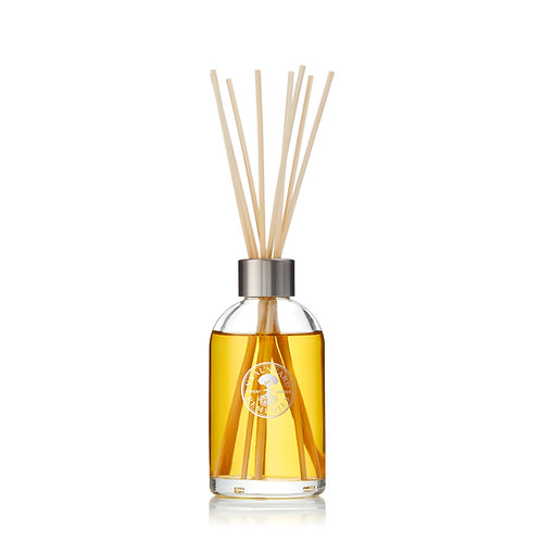Calming Aromatherapy Reed Diffuser