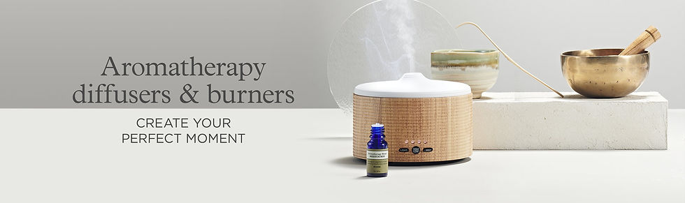 aromatherapy-diffusers-2019-ws.jpg