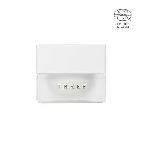 THREE Balancing Cream R 25g