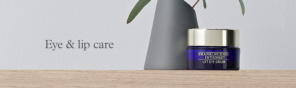 NYR-category-page-eye-lip-care-ws.jpg