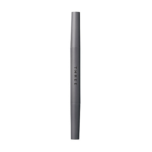 THREE Lasting Eyebrow Pencil Holder