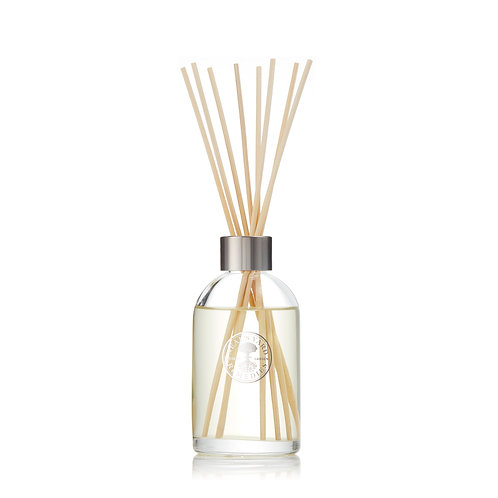 Balancing Aromatherapy Reed Diffuser