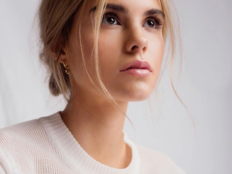 Glow-Matte skin is the latest buzzword in beauty