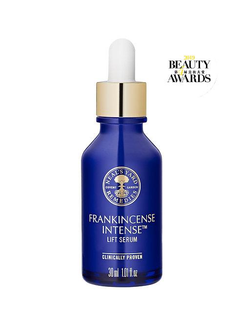 Frankincense Intense™ Lift Serum 30ml