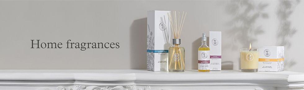 aromatherapy-home-fragrances-20-ws.jpg
