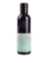 0835G Lavender Shower Gel Hi-Res.png