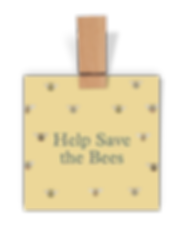 campaigns-bees.png