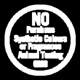 no-logo1.png
