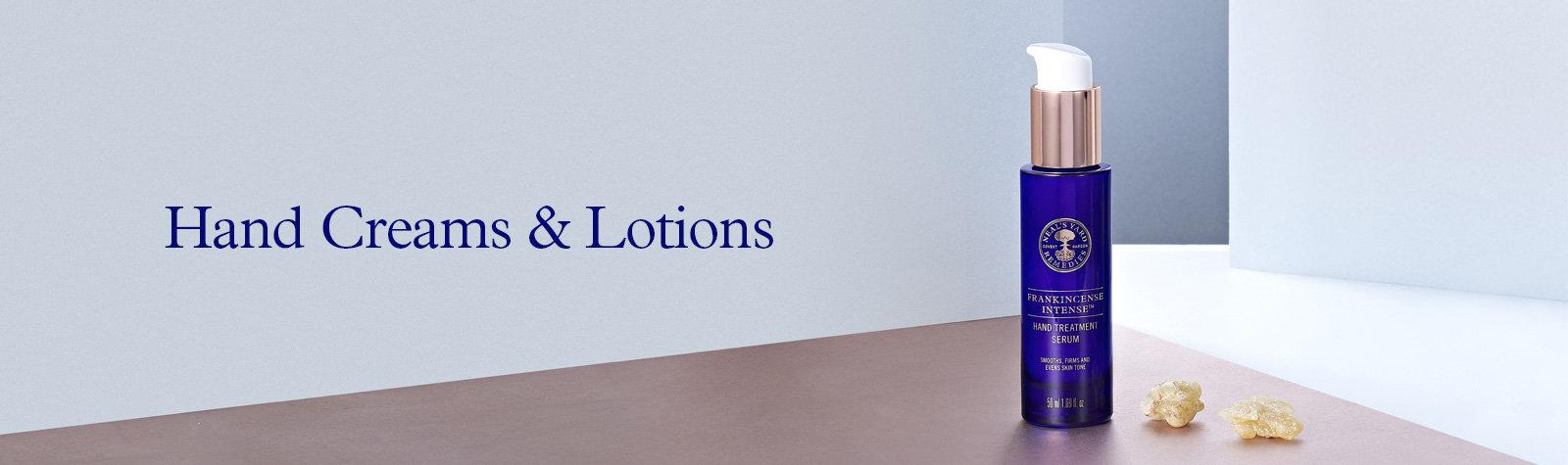 Hand Creams & Lotions.jpg