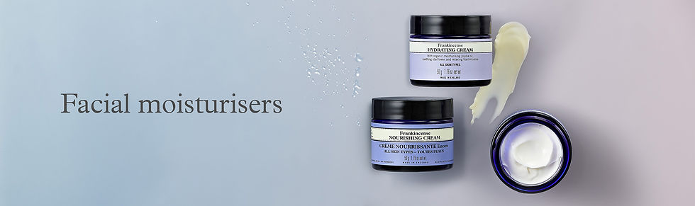NYR-category-page-facial-moisturisers-ws