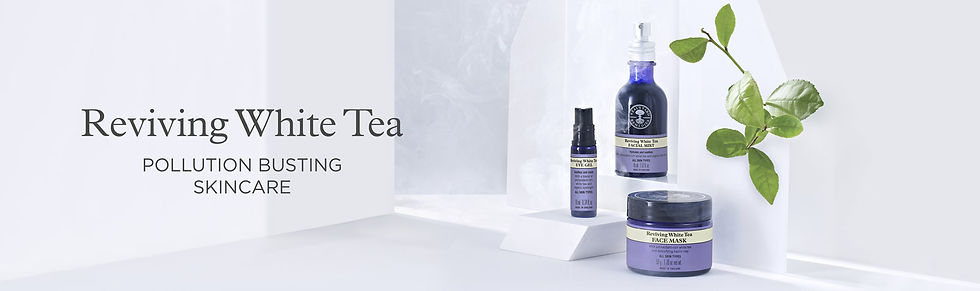 skincare-br-white-tea-main-banner-ws.jpg