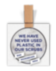 campaigns-microbeads.png