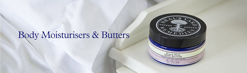 Butters.jpg