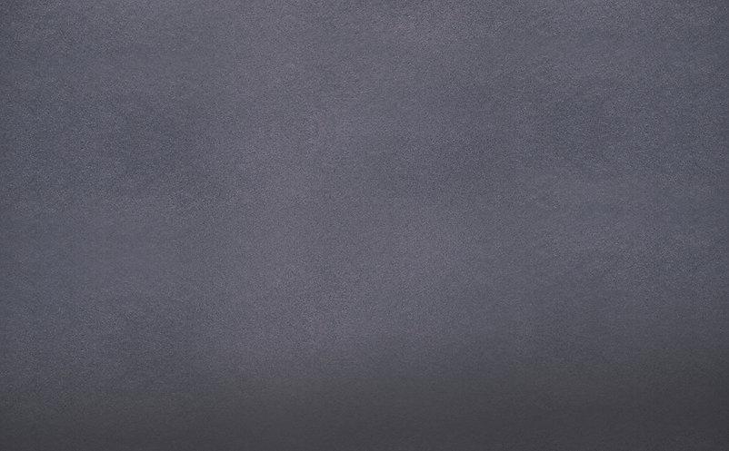 3473 Sage Grey background with card.jpg