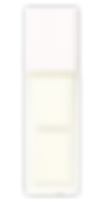 Aiming-emulsion_matPP_S.png