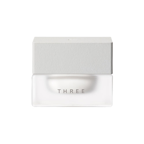 THREE Treatment Cream 26g