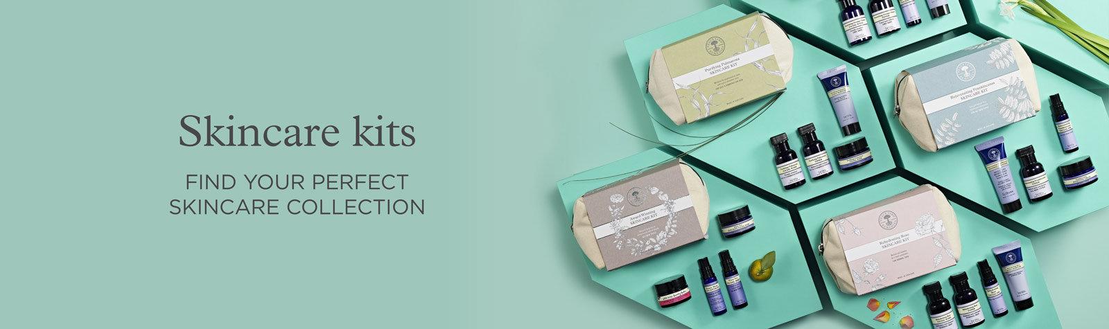 skincare-skincare-kits.jpg
