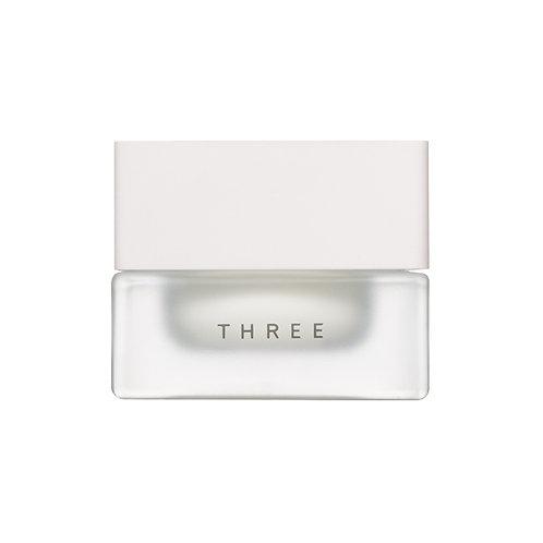 THREE Aiming Cream 26g